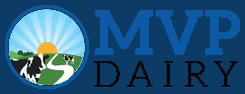 MVP Dairy LLC