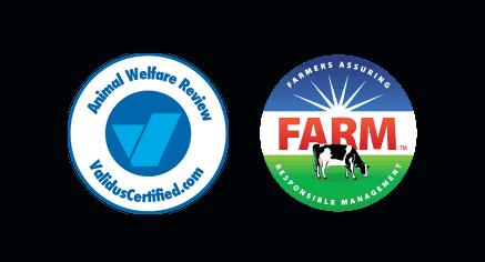 Animal Welfare standards