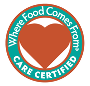 Care Certified